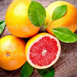 20pcs-Pomelo-Orange-Seeds-fruit-seeds-Grapefruit-Rare-Fruit-For-Home-Garden-DIY-Planting-Bonsai
