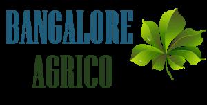 bangalore-agrico